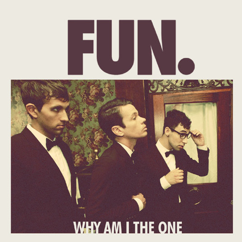 why is it fun in the My why is sex fun summary shows you why your dog thinks your sex life is weird, how menopause helps us live longer, and more read now.