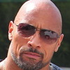 Dwayne 'The Rock' Johnson on the goal of his TNT series 'The Hero'