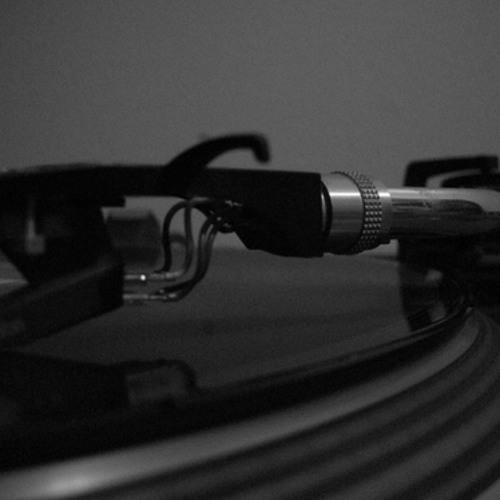 MellaMayne - Neo-Soul / Hip-Hop #2