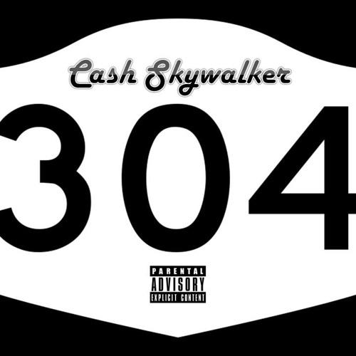 Cash Skywalker - 304