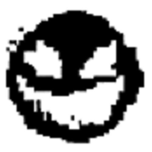 deadbeatblast - hyperspace_v1.2