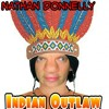 Indian Outlaw (Tim McGraw Cover)