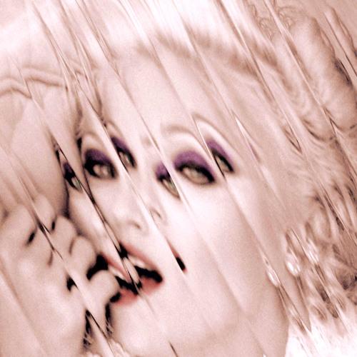 Madonna - Remix90's