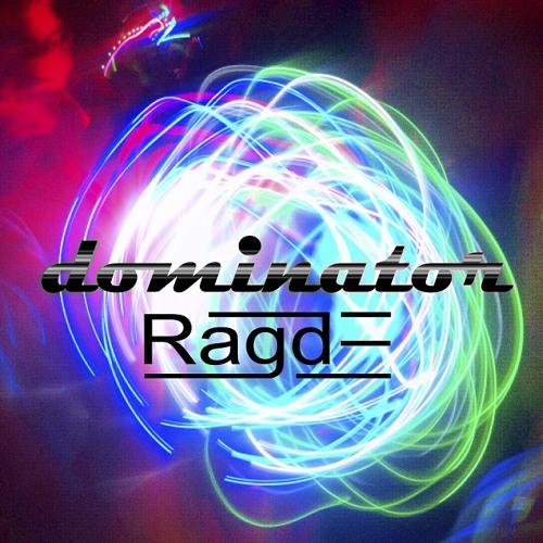 Ragde - Dominator (Promo Edit)
