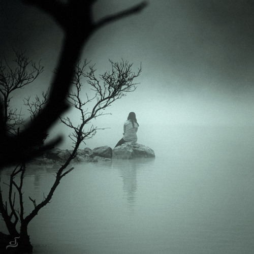Portishead - Silence [Mr N3CR0's electro cut]