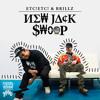 ETC!ETC! X Brillz - New Jack Swoop