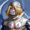 Sheik's Theme - Hip Hop Remix - Ocarina of Time - Koji Kondo