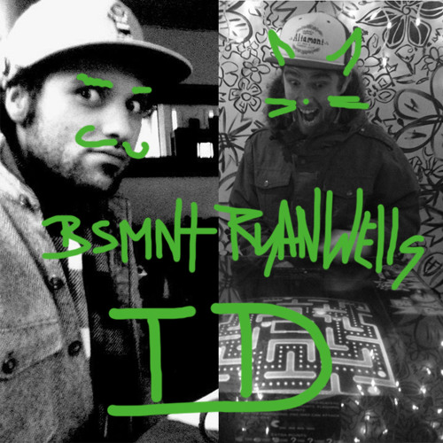 BSMNT & Ryan Wells - ID