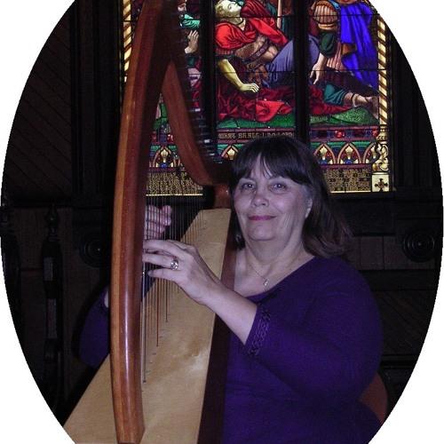 The Chanting Harp