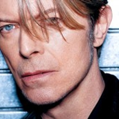 Exemia, Mad Drift, Daldo - Outside (David Bowie)