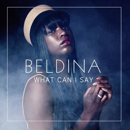 Beldina- What Can I Say
