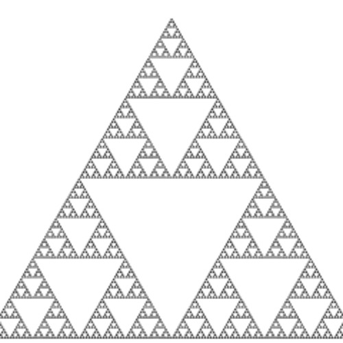 Triune [disquiet0062-lifeofsine]