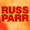 Russ Parr Morning Show - Clifton Powell - Marvin Gaye Stage Play 03/08/2013
