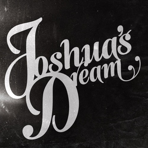 Joshua's Dream (Prod. By PitchBlack)