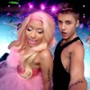 Download Justin Bieber ft Nicki minaj-Beauty and beat (piano cover) by angely Mp3