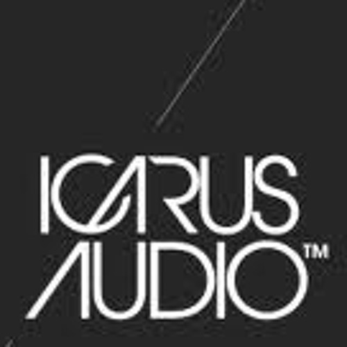 DBR UK A.M.C & Outer Heaven - Quiet Storm (Icarus Audio) [forthcoming]