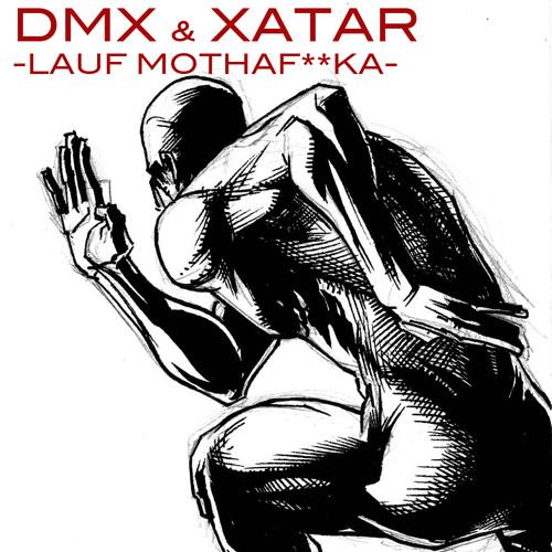SSIO feat. DMX & XATAR - LAUF MOTHAF**KA
