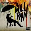 Cover Of Bruno Mars ''It Will Rain'