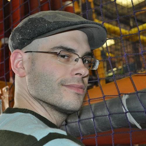 Lubin + m50 @ etc, WNUR 2011.12.02