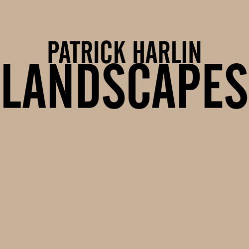 Landscapes excerpt three