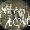 Foi por Amor- God is Love