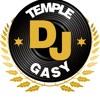 Temple Dj Gasy Remix
