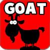 GOAT Scream Marimba Ringtone - Funny Goat