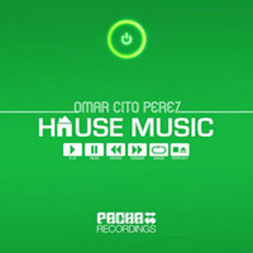 Pump The House Music (MiSha Skye Vs. Martin Villeneuve Pumpella Mash) FULL