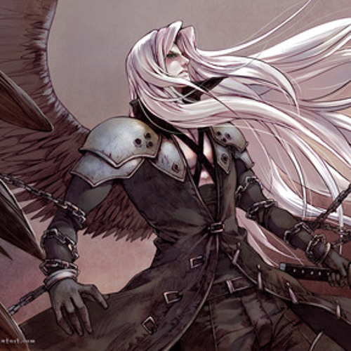 angel of fantasy in roth