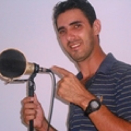 Seresta Marcio Santos Katatal Palmas - TO
