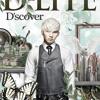 D-Lite (Daesung) - Hello