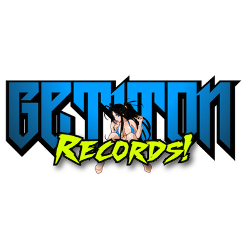 Sházu Feat The Manager - GET IT ON RECORDS Intro Promo for mixtapes and videos
