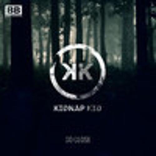 Kidnap Kid - So Close (Prosmack Remix) [Free Download]
