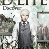D-Lite (Daesung) - Missing You Now