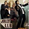 Mere Toh L Lag Gaye - Jolly LLB