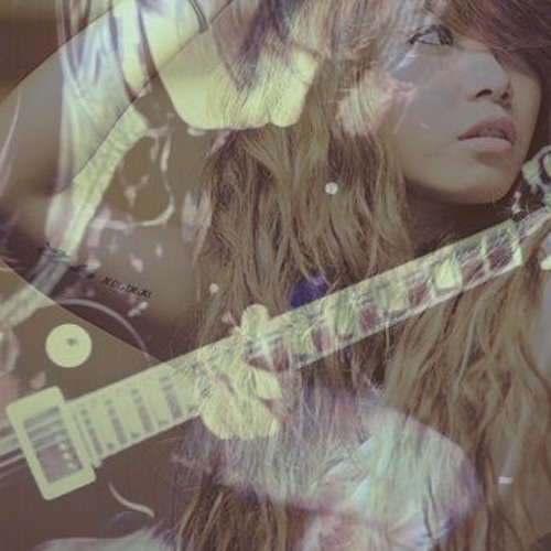 Chandra Erin ft. Heyna - A Thousand Years (Christina Perri Cover)