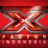 X Factor theme tune
