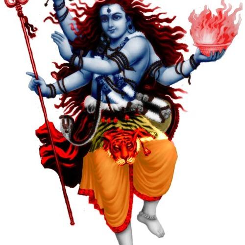 Image result for Namashivaya