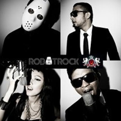 RobotRock - Take You Dance [IrfanIMG Remix]