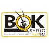 Bok Van Blerk - Bok Radio (VOICE CODE - AD) 01