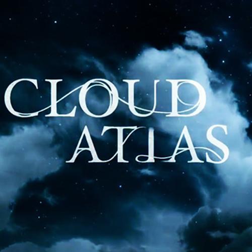 Sextet (Cloud Atlas)