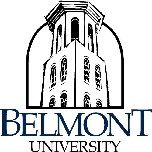 Belmont University Students and Alumni