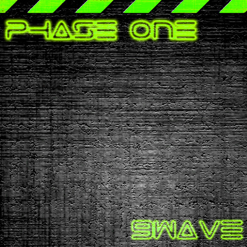 Phase one (Original Mix) Free Download