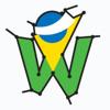 Wikisocial - Uma rede de ensino/aprendizagem de Marketing Digital e criação de sites para ONGs