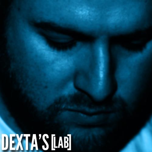 Dexta's Lab #1