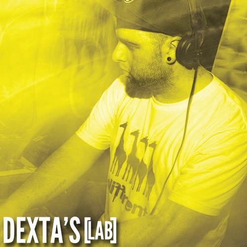 Diffrent presents: Dexta's Lab #2