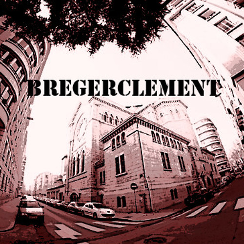 BregerClement - Join The Army