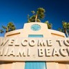 LMFAO -I m in Miami Bitch! (DJ RIKIN Remix)