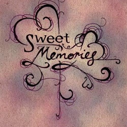 sweet memories - alfred heinrichs feat viviana alvarez - test version....