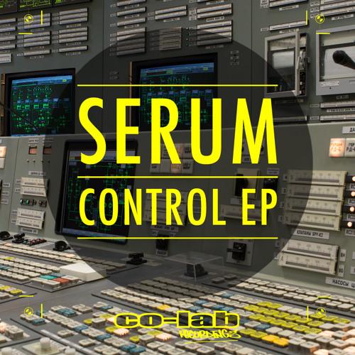Serum - Bad News - Co Lab
